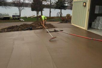 cornerstone-concrete-004