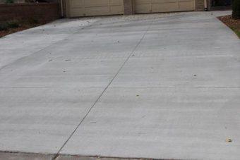 concrete driveways 4