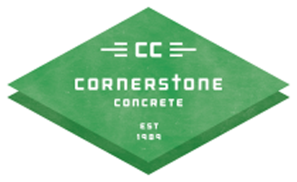 Cornerstone Concrete LLC